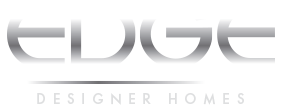 Edge Designer Homes